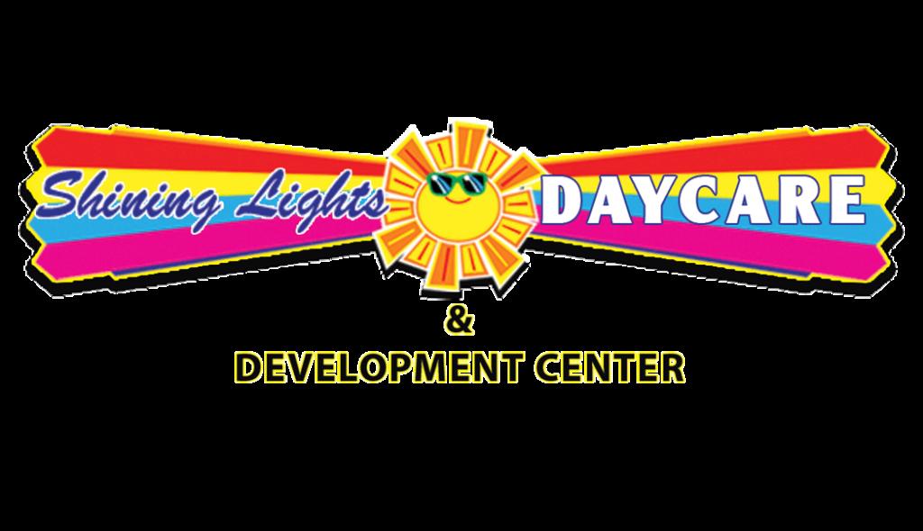 slddc-logo
